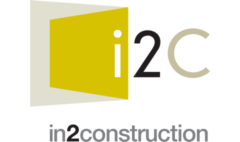 In2Construction Services