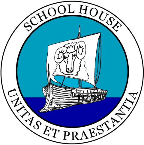 House system – School logo