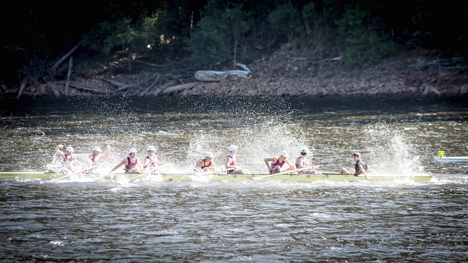The winning Hutchins Open eight crew (large)