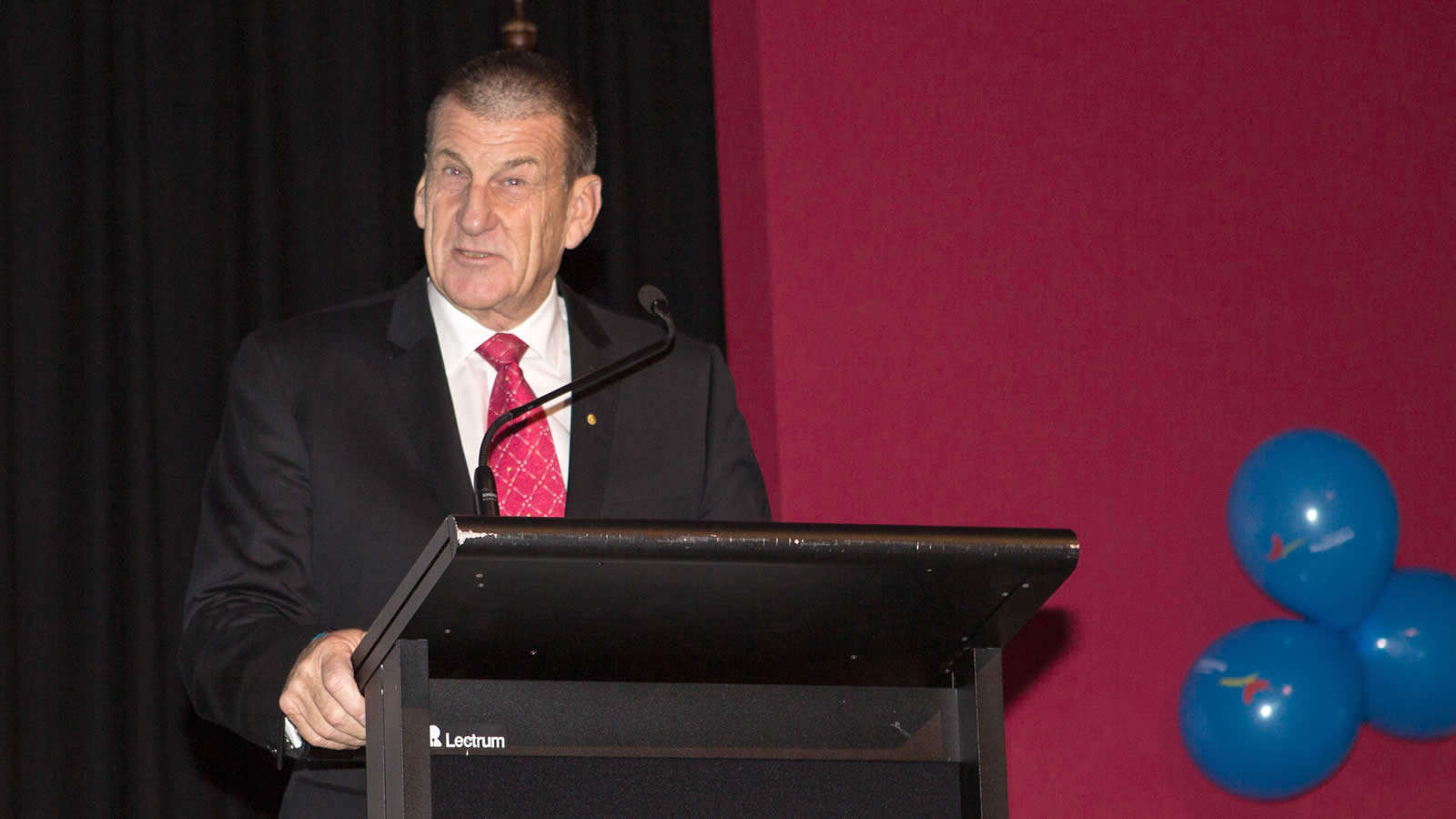 The Honourable Jeff Kennett AC (large)
